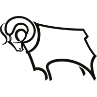 Derby County